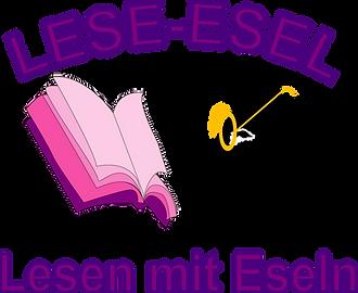 lese-esel-Final_durchsichti.png