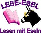 Lese-Esel komprimiert.jpg