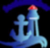 Logo-Sonja-Anker-Durchsicht.png