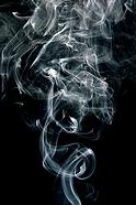 smoke-298243__340.webp
