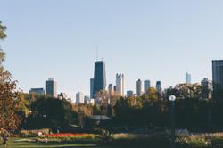 Lincoln_Park