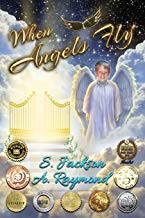 When Angels Fly--Book Review