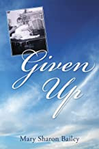Given Up