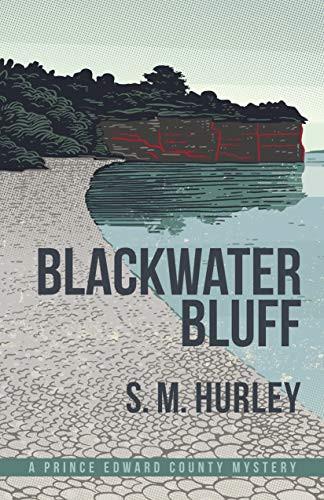 S. M. Hurley