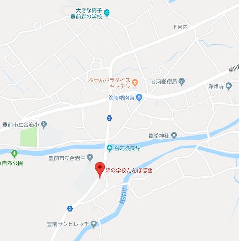 たんぽぽ地図.PNG