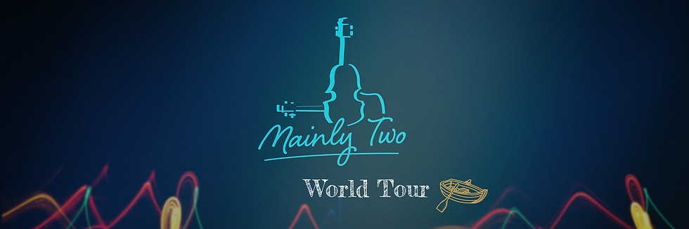 world tour website header.png