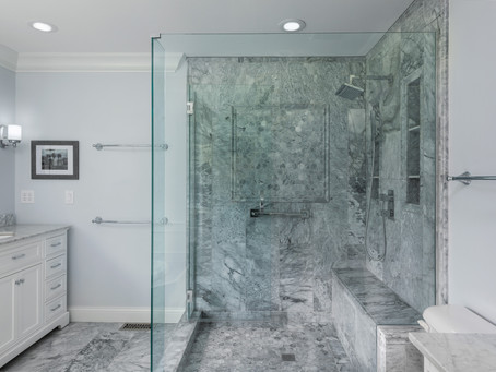 Bathroom Renovation Cost: A Breakdown