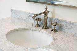 STL Renovators Master Bath Fair Oaks 5