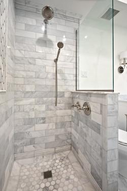 STL Renovators Master Bath Fair Oaks 8