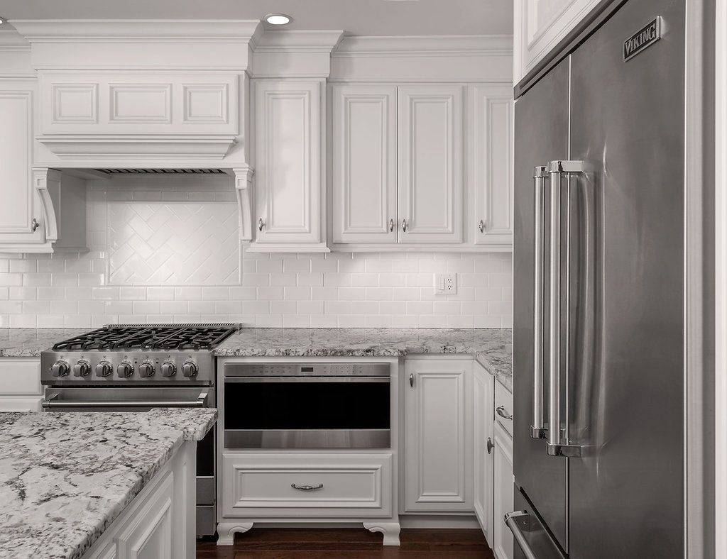 Kitchen And Bath Remodeling St Louis Mo St Louis Renovators