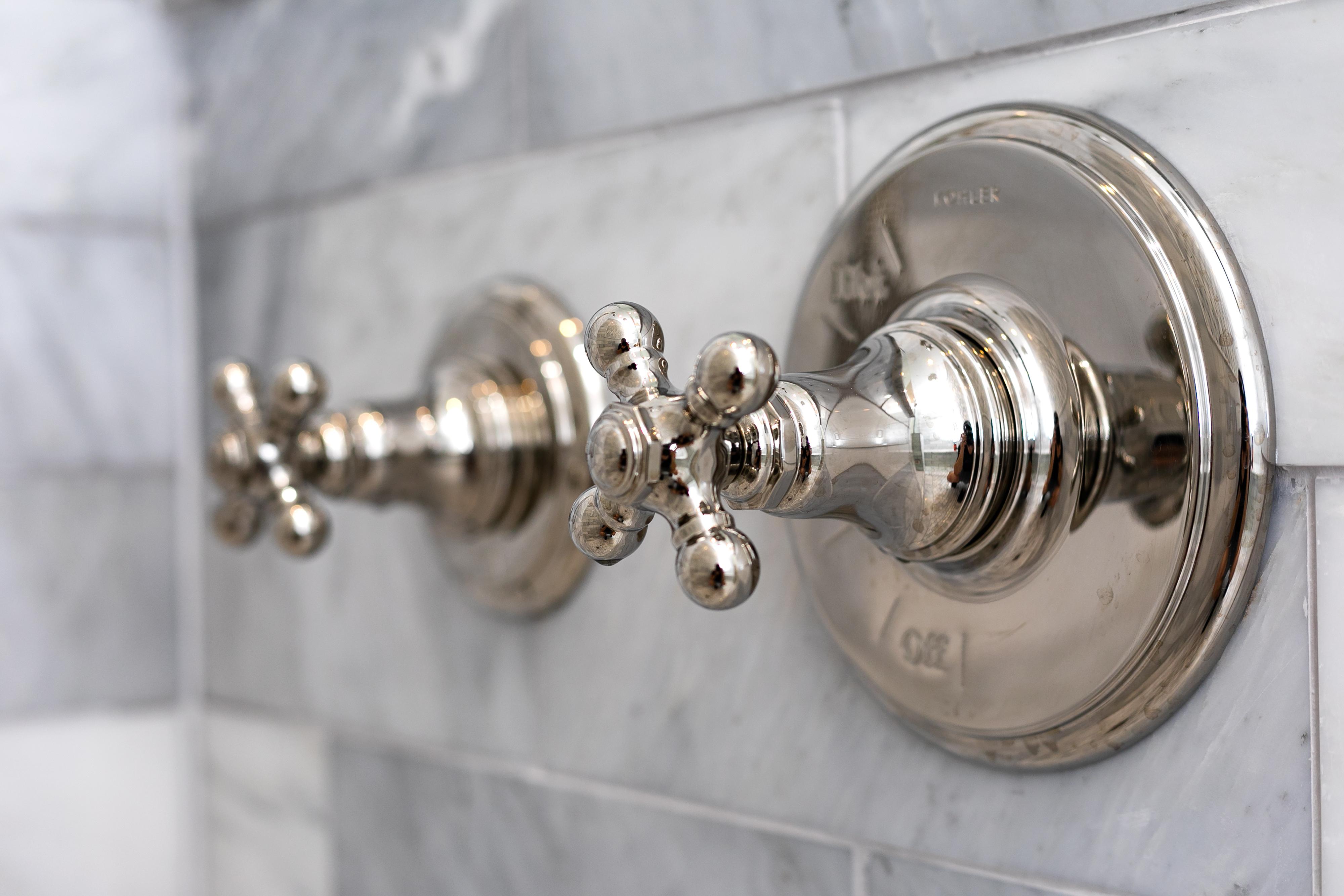 STL Renovators Master Bath Fair Oaks 3