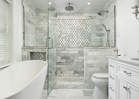 STL Renovators Master Bath Fair Oaks 1.j