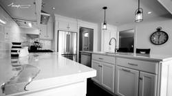 Traditional Kitchen 2 | STL Reno