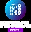 Logo - Petrol DIGITAL - sem fundo.png