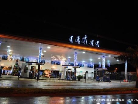 Seis dicas para aumentar o faturamento de seu posto de gasolina