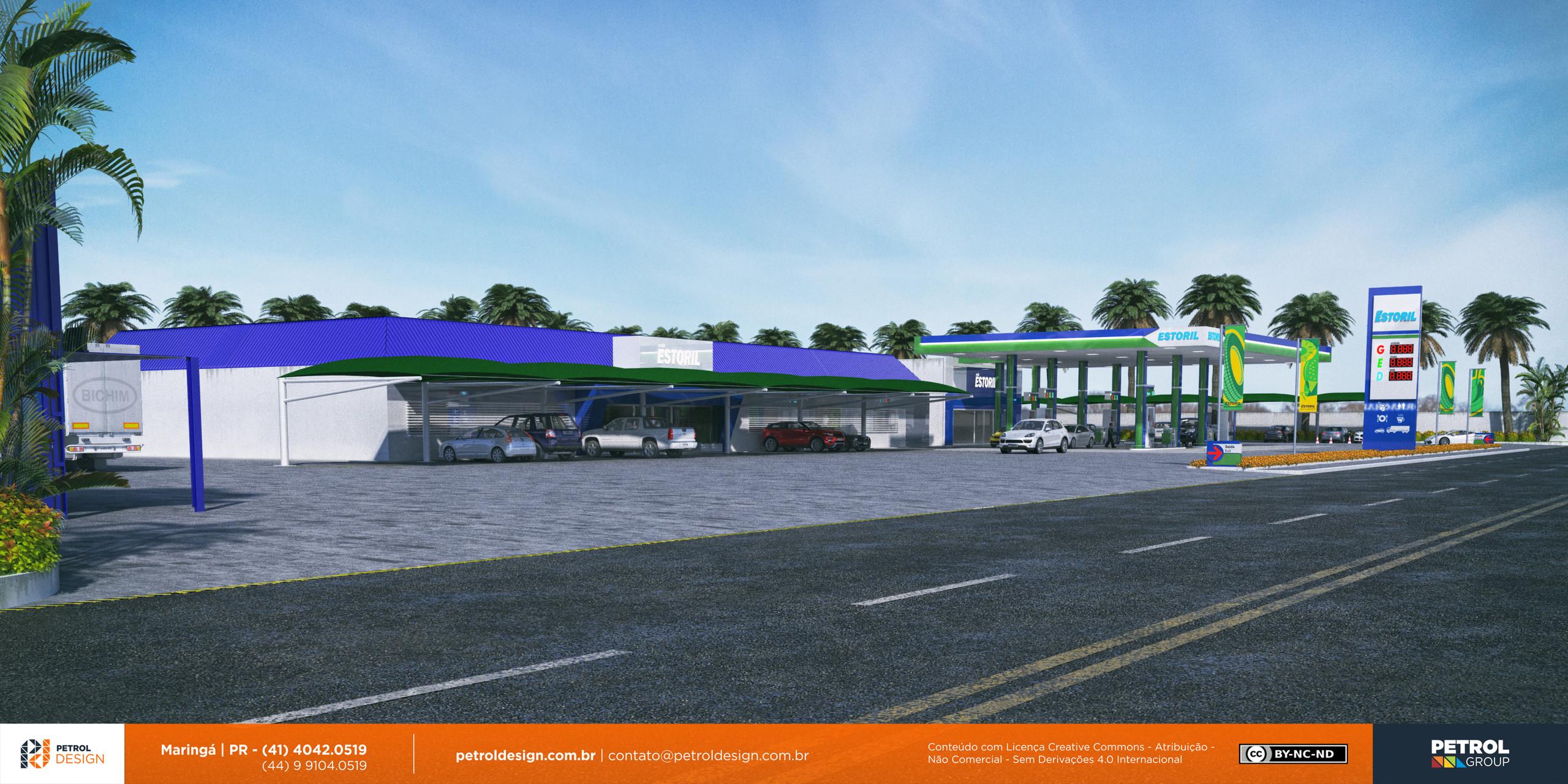 jogos posto de gasolina 3d Chapadao do Sul MS