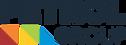 Petrol GROUP Logo.png