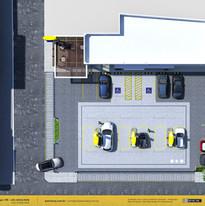 montar um posto de gasolina São Paulo