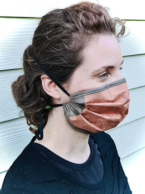 Copper Mask CopperTopᵀᴹ Essential 2.0