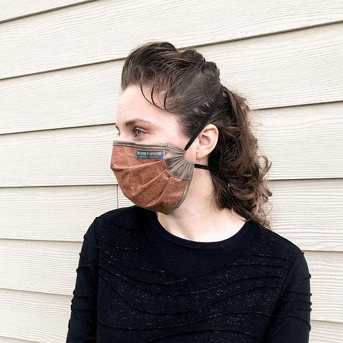 Copper Mask CopperTopᵀᴹ Essential 3.0