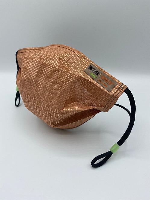 Copper Top™ Basic Wellness Mask
