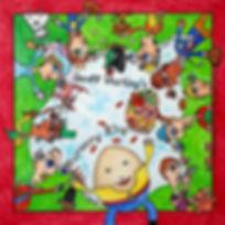 cover-1.jpg