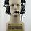 Thumbnail: Mobile Platoon Communications System