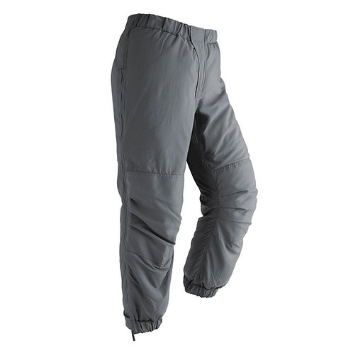 GEN III LEVEL VII TROUSERS
