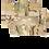Thumbnail: EOD MOLLE ENSEMBLE MULTICAM -BERRY COMPLIANT