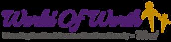 WorldOfWorth-2017-logo-27-03-17-Full Col