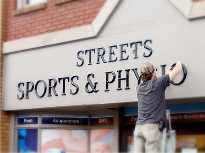 Storefront Signs - Gemini Formed Plastic Letters_edited.jpg