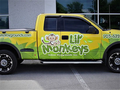 Pickup_Truck_Graphics_©_It's_A_Good_Sign_Inc..jpg