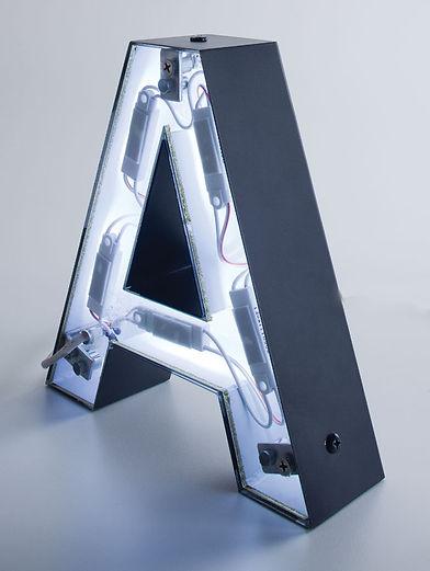 Halo Lit Metal Letter.jpg