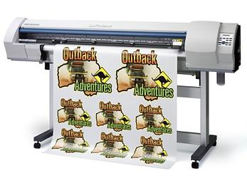 Roland VersaCamm Printer.png