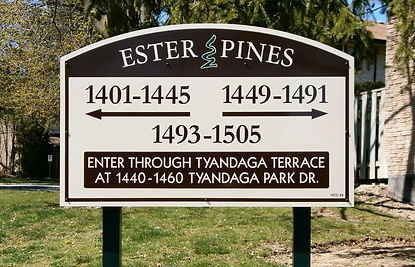 Ground Signs - Ester Pines_edited.jpg