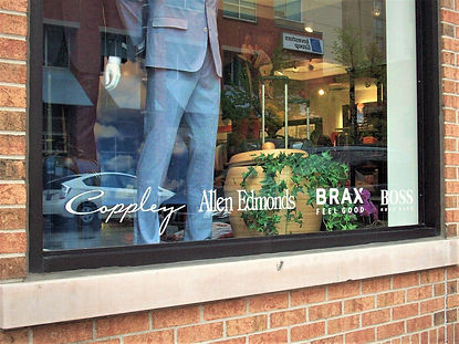 Window_Lettering_-_Scrivners_©_It's_A_Good_Sign_Inc..jpg