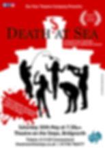 DeathsAtSea_Poster Bridgnorth.jpg