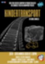Kindertransport Poster V2.jpg