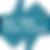 OSTC Logo copy.png