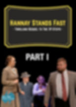 Hannay Stands Fast Poster.jpg