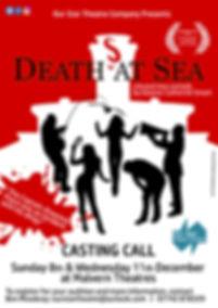 DeathsAtSea_CASTING1.jpg
