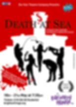 Deaths At Sea Poster Brighton Draft.jpg