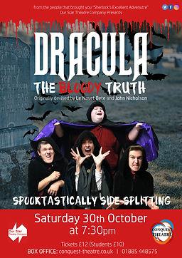 Dracula Bromyard V1.jpg