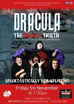 Dracula Gloucester V1.jpg
