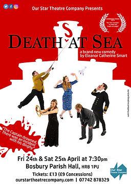 DeathsAtSea_Poster Bosbury.jpg
