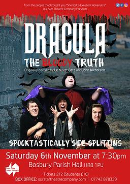 Dracula Bosbury V1.jpg