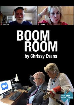 Boom Room Poster.jpg