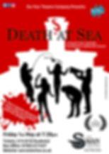 Deaths At Sea Poster Worcester.jpg