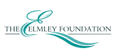 emley-logo transparent.png
