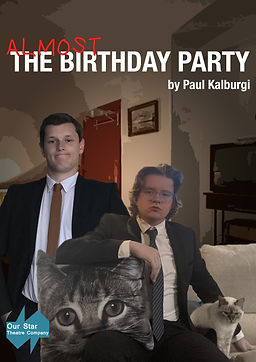 Almost the Birthday Party Poster.jpg